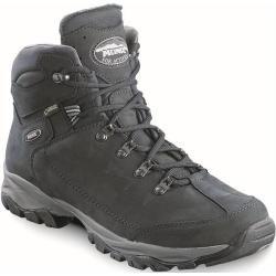 Meindl Herren Wanderschuh Ohio 2 Gtx, Größe 46 ½ in Marine, Größe 46 ½ in Marine Meindl #hikingtrails