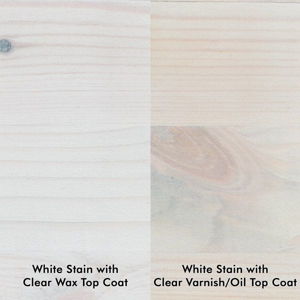 White Wash Stain On Maple: Fabrics, Wallpaper & Paint