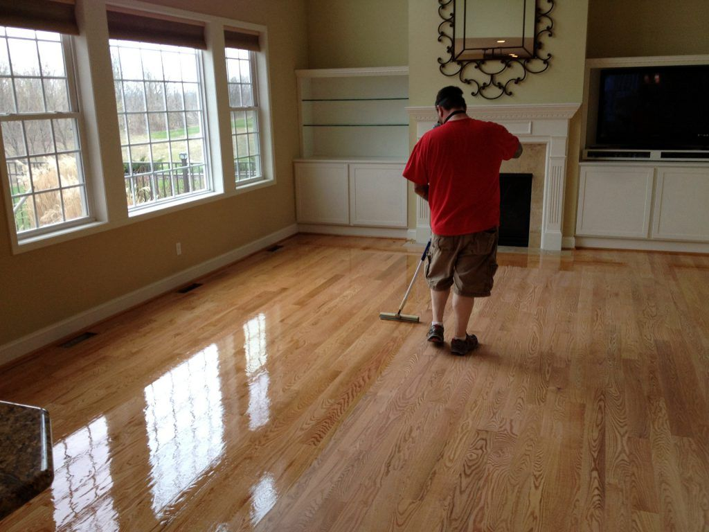 interior:fantastic refinish hardwood floors diy or professional also