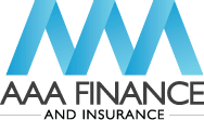 AAA Finance | Quick and easy finance for all types of vehicles