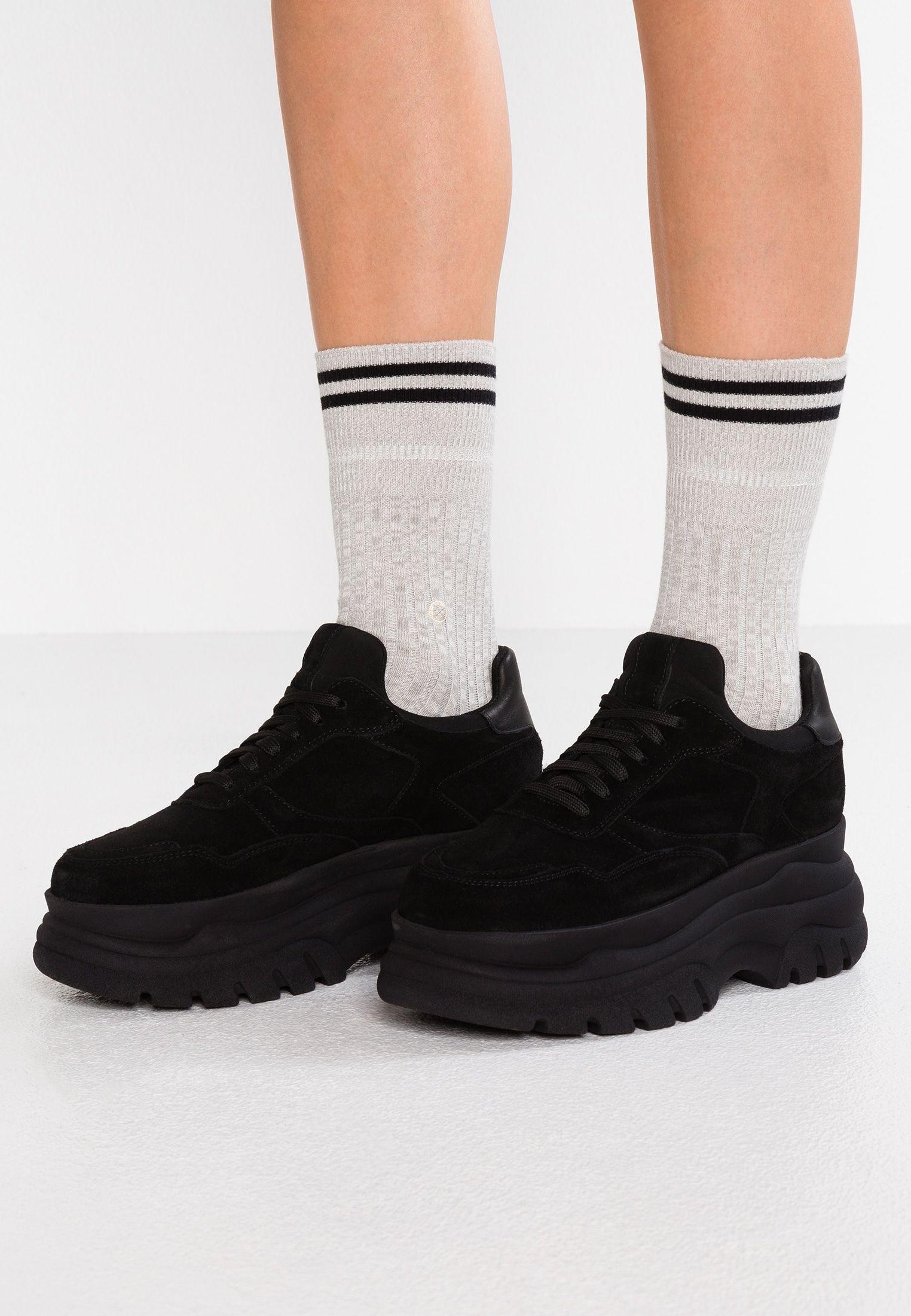 Low Low Low Black Sneaker Sneaker Black Sneaker Low Black Black Sneaker D9WEHe2IYb