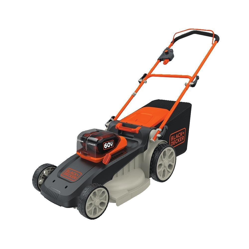 Self Propelled Cordless Lawn Mower Cordless Lawn Mower Cordless Mower Push Lawn Mower