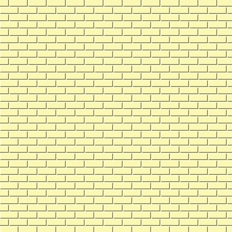 Bricks Aa Pinterest Bricks Scrapbook Paper And Pattern Paper New Brick Pattern Paper