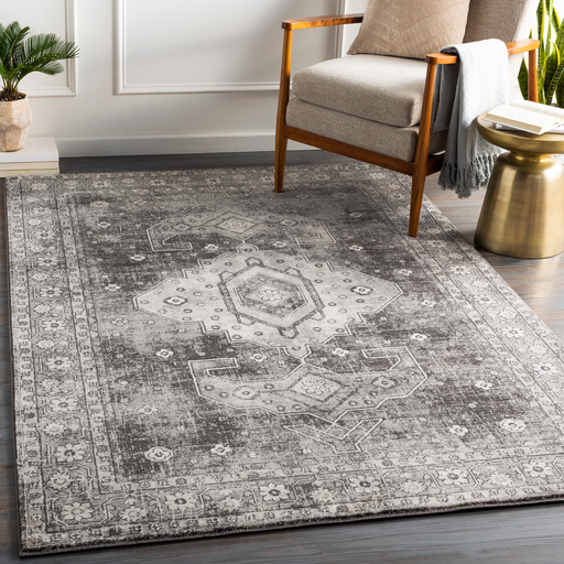 Vancouver Area Rug Rugs