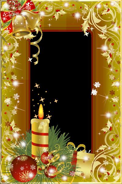 Pin by Ken Mastin on Christmas Frames & Wallpaper ...