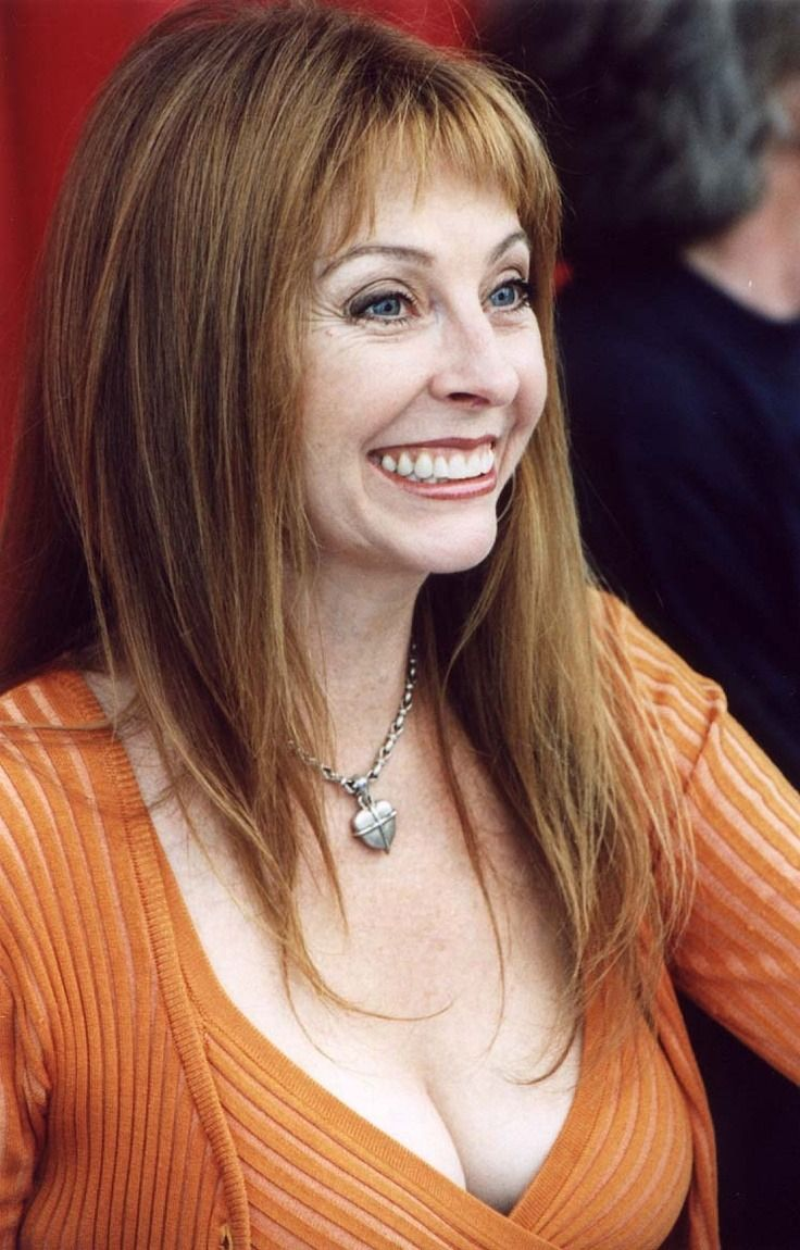 Cassandra Peterson naked (26 photo), Sexy, Hot, Instagram, see through 2018