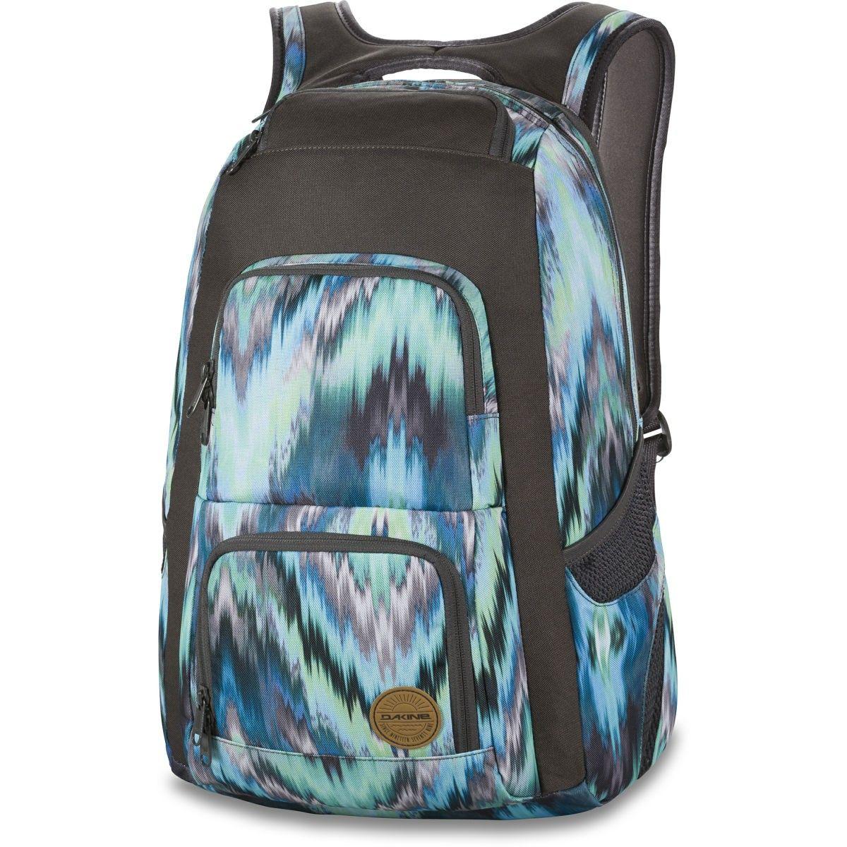 7b013316f Jewel 26L Backpack | Home decor | Backpacks, Laptop backpack, Jewels