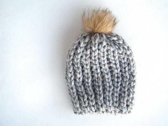 DIY Crochet Pattern  Snow Cap Hat 4 sizes baby through di swellamy ... e1f762c73c7