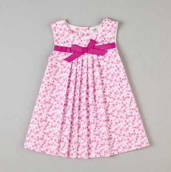 Love It Dresses Kids Girl Baby Girl Dresses Little Girl Outfits