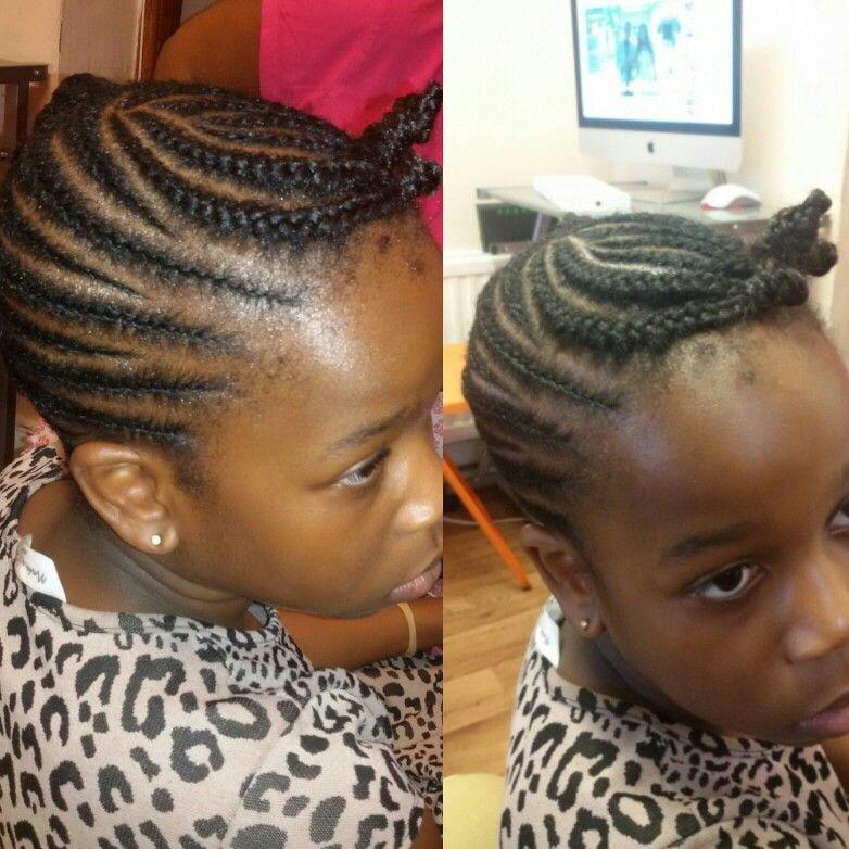 Patewo N Base Hairdo Hair Styles Hair