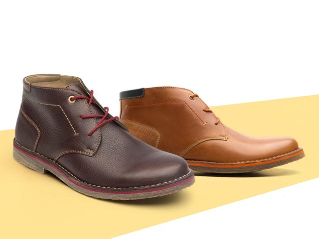 85e365ad81d MODELOS DE ZAPATOS FLEXI PARA HOMBRE  flexi  hombre  modelos   modelosdezapatos  zapatos
