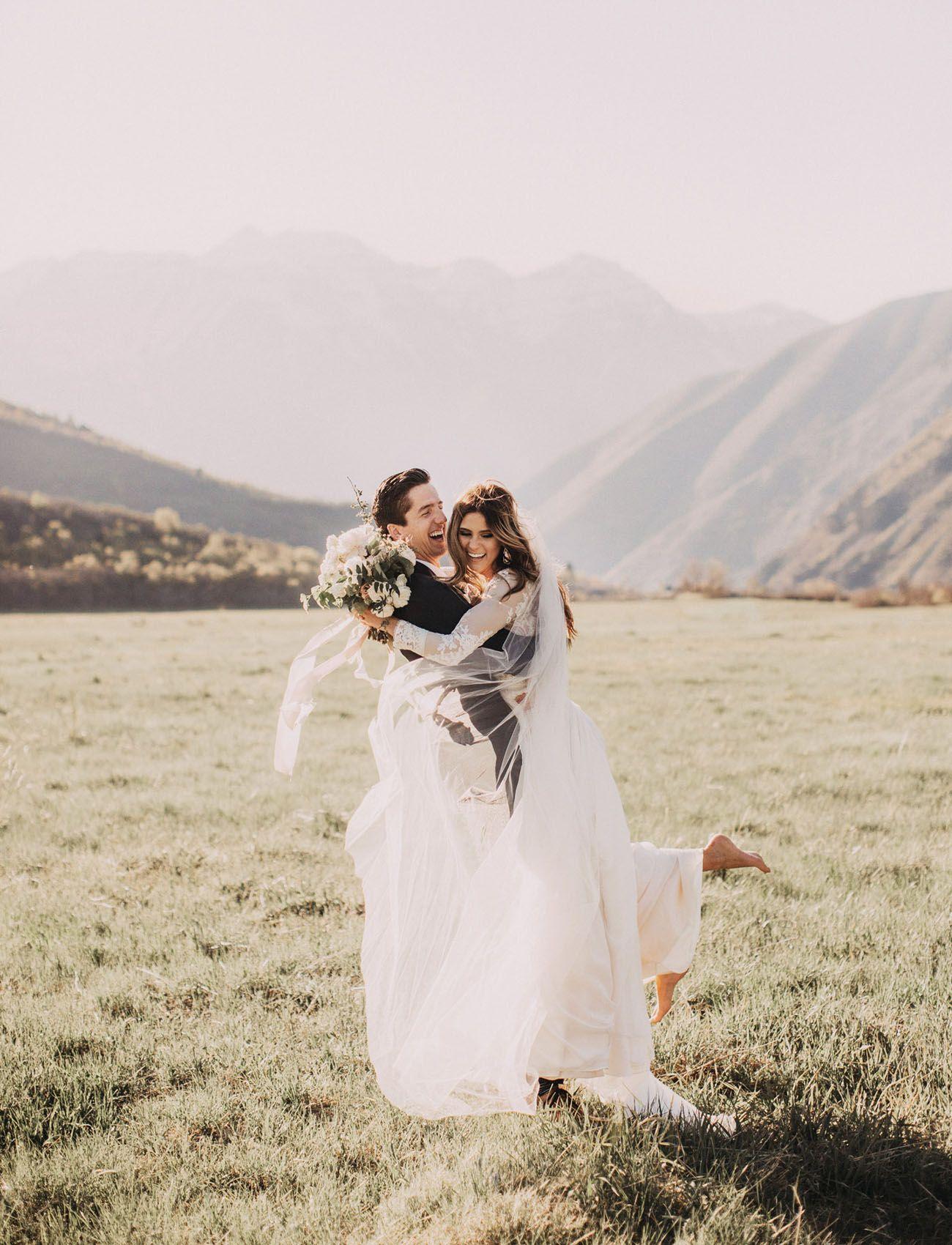 french bohemian backyard wedding gabby patrick wedding
