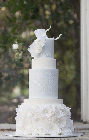 San Diego Wedding Cake, Cakes San Diego | CAKES