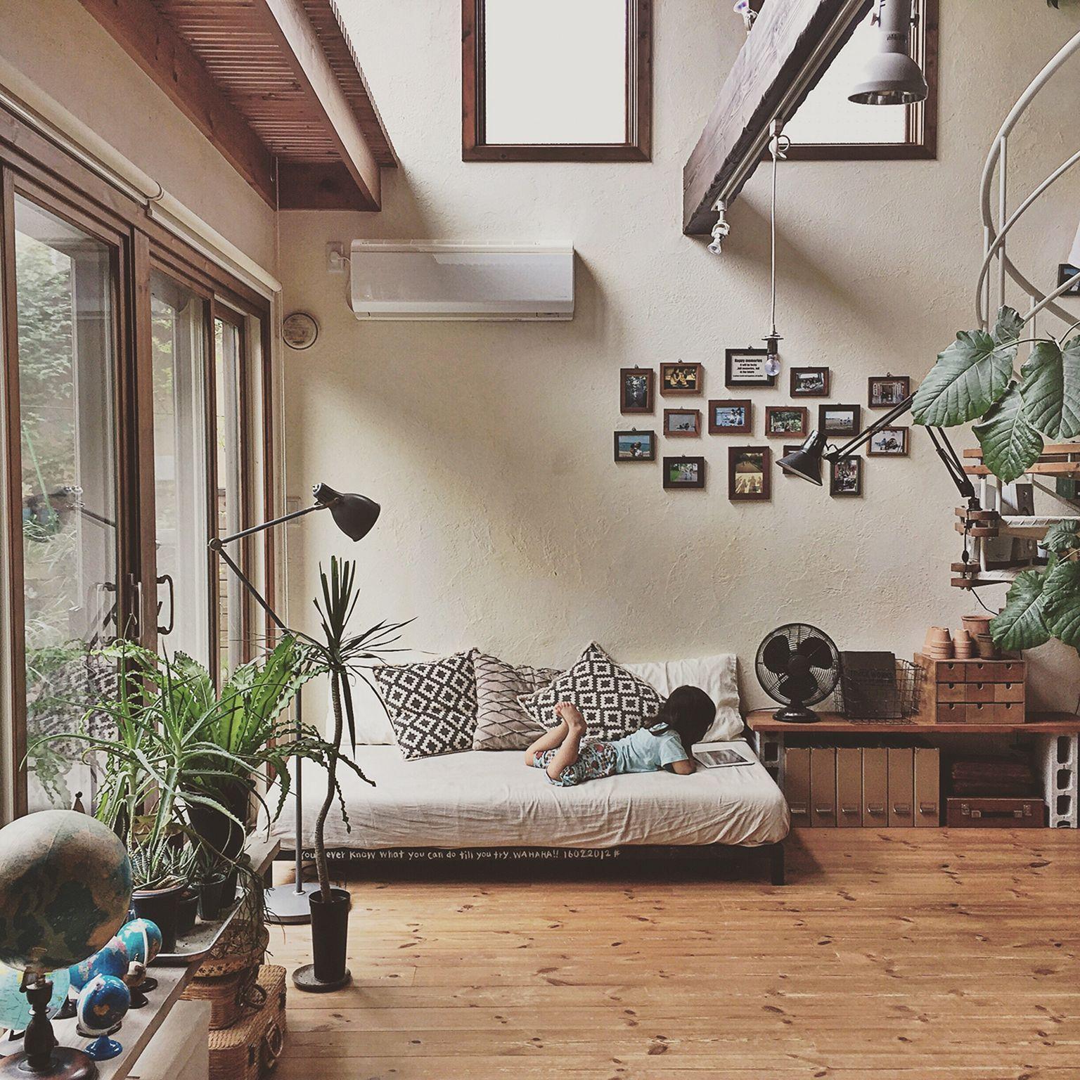 20 cool japanese home decor design for your home inspiration rh pinterest com
