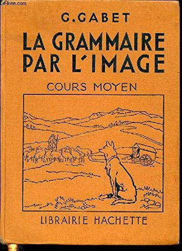 Telecharger La Grammaire Par L Image Cours En Livre Pdf