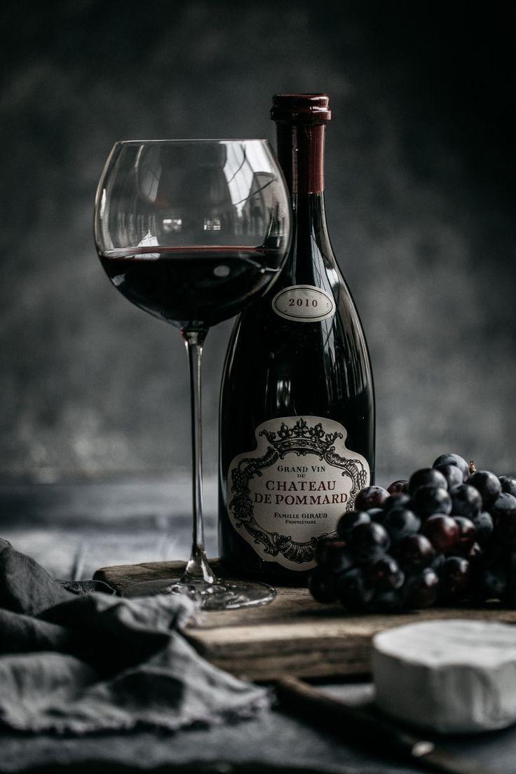 Ein bisschen Wein und Käse Porno | Wein Fotografie | Französischer Wein | Cheese | …- # bisschen #cheese #french #little #photography #porn