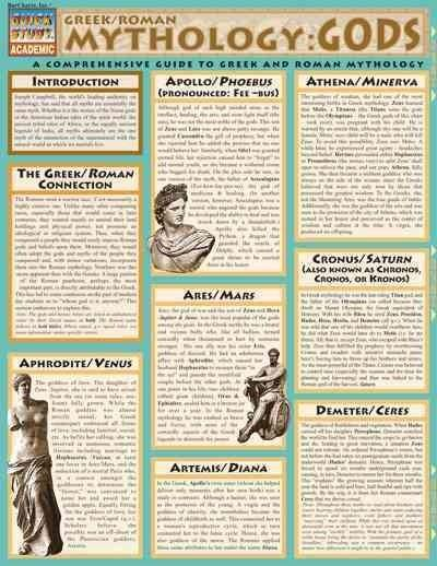 the role of greek and roman literature What's the difference between greek gods and roman gods although greek gods are arguably better known, greek and roman mythology often have the same gods with different names because many roman gods are borrowed from greek mythology, often with different traits.