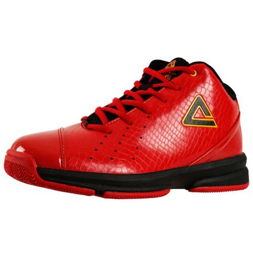 PEAK Men's Classic Basketball Shoes Nashville, Tennessee 2017.   $54.90 Basketball Shoes Best Sale – PEAK Men's Classic Basketball Shoes Nashville, Tennessee 2017.   Buy Now Free Shipping PEAK founded in 1989 which is an international enterprise specialized in developing...