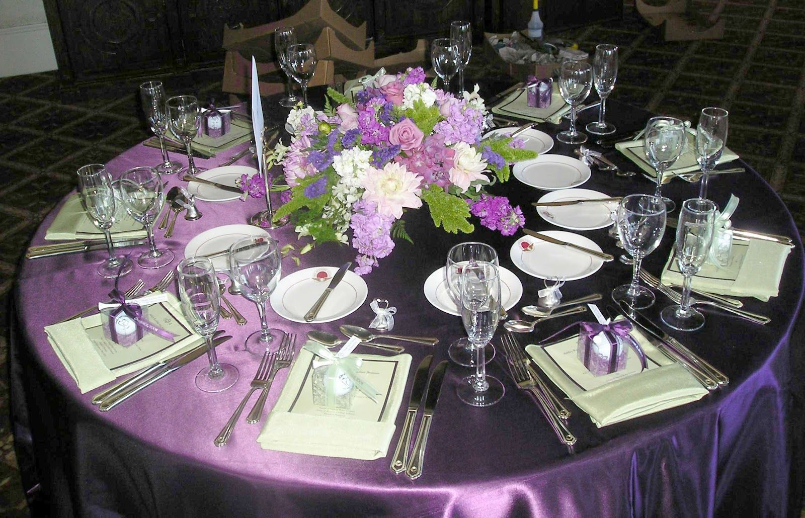 The 25th wedding anniversary table decorations ideas can be your the 25th wedding anniversary table decorations ideas can be your desire when making about modern description from partydecoratingdecor junglespirit Gallery