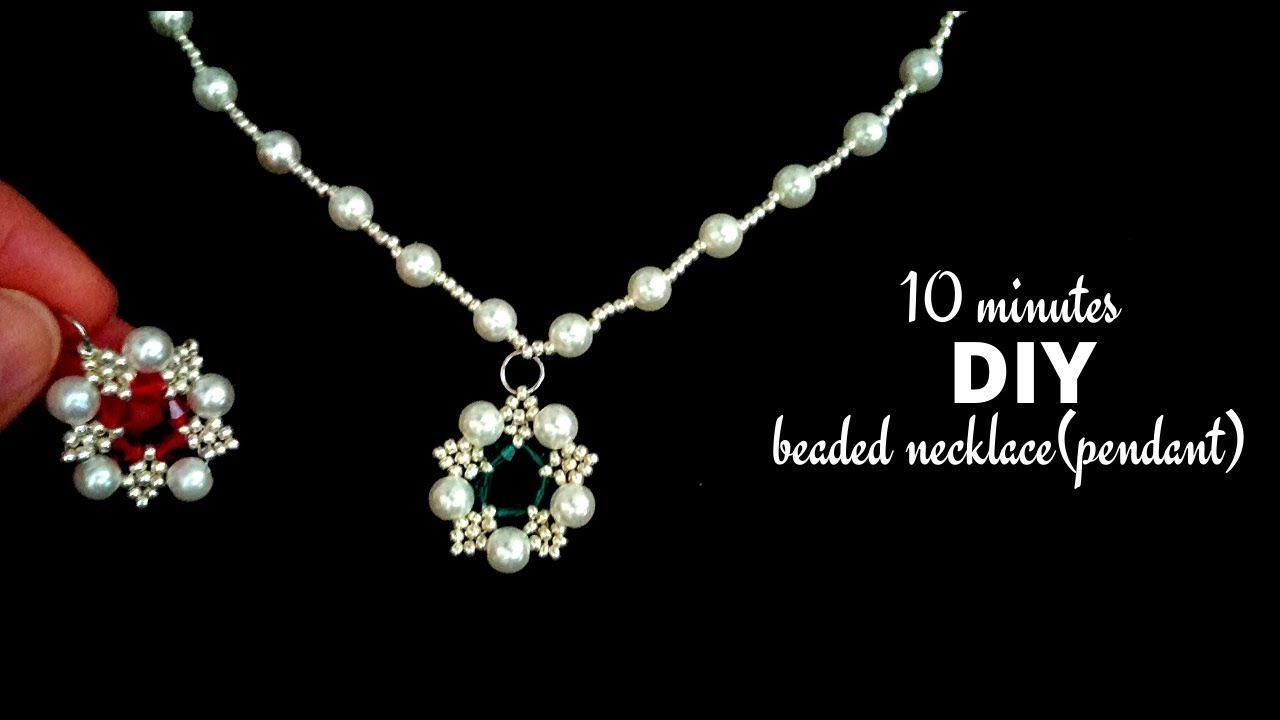 20 X 8 Mm chapado en oro metal spacer//choker Beads