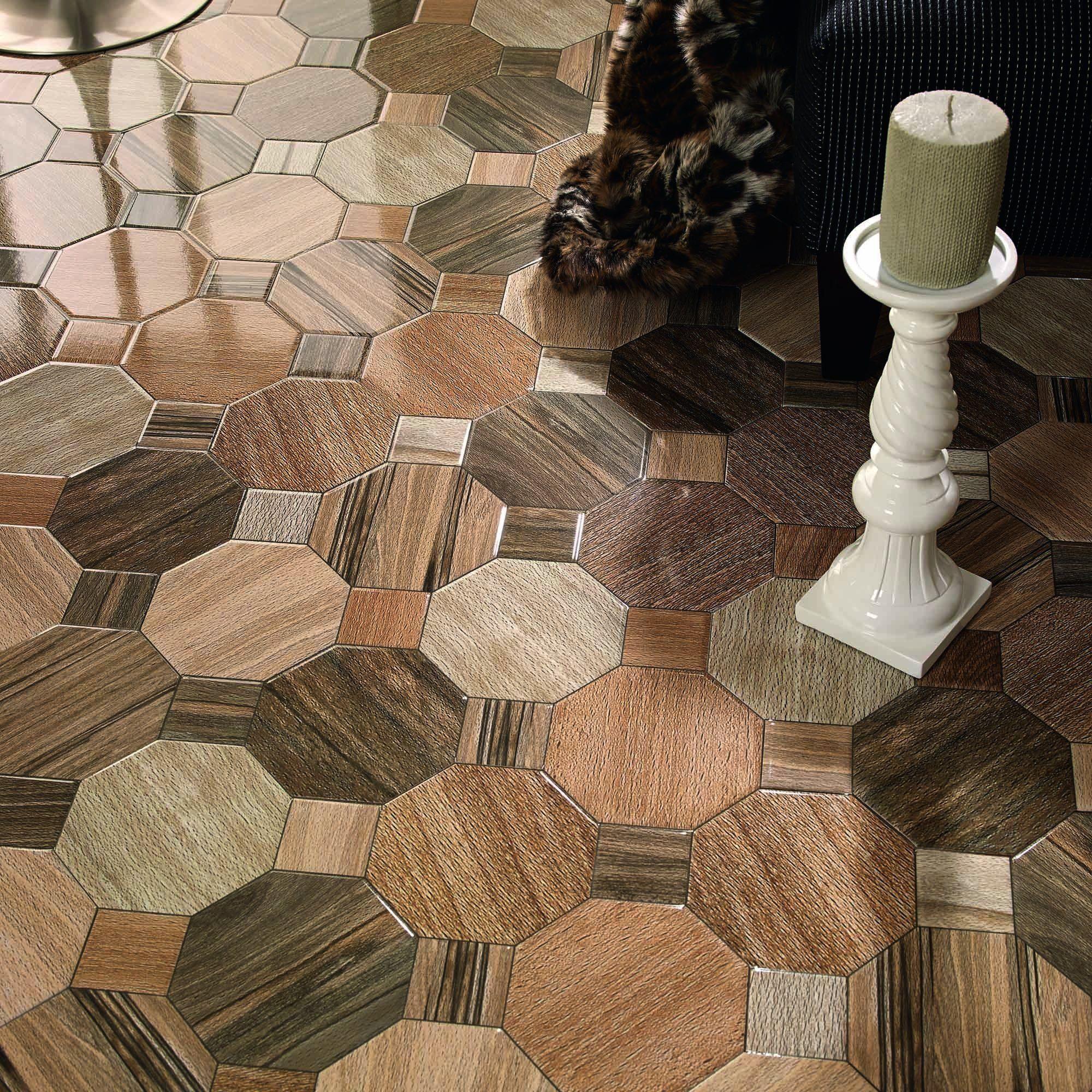 The somertile 1775x1775 inch kansai nogal ceramic floor and wall the somertile 1775x1775 inch kansai nogal ceramic floor and wall tile is dailygadgetfo Images