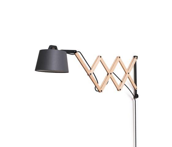 domus lampen atemberaubende abbild oder ecbcafcfffffb