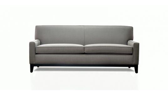 Soho Nathan Anthony Furniture Furniture Sofa Styling Classic