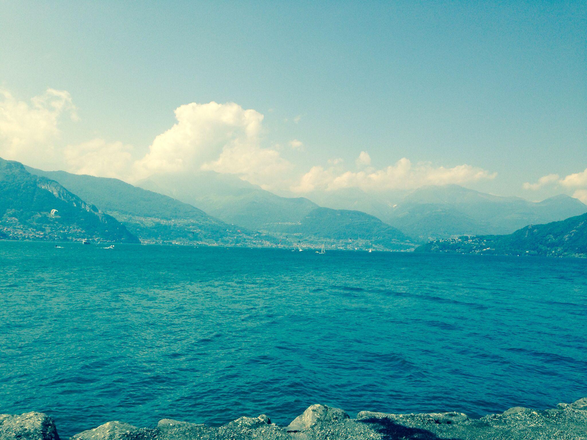 Dervio#Lago di Como