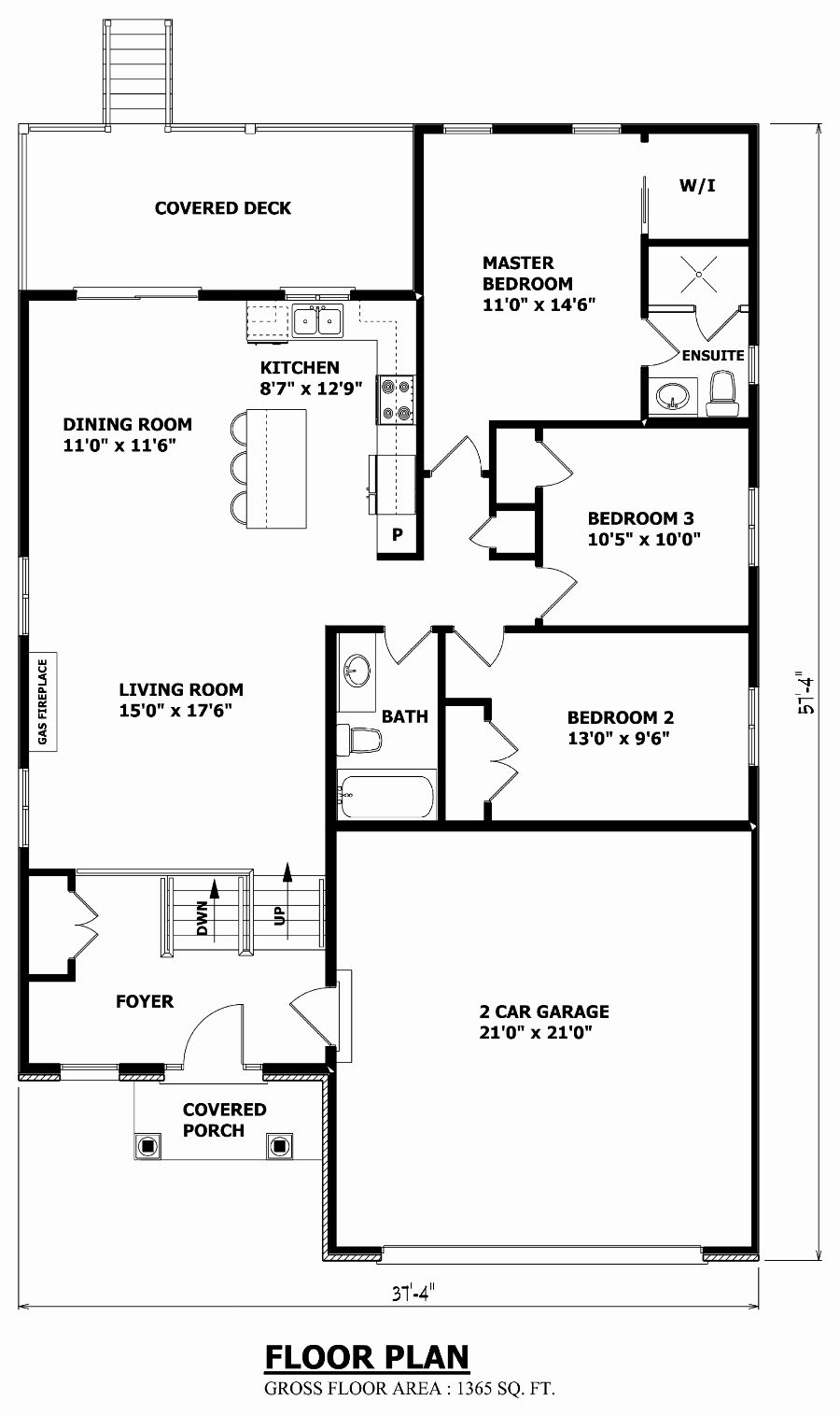 Stock House Plans Floor Plans House Plans Plan Canada
