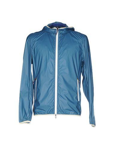 AT.P.CO Men's Jacket Slate blue M INT