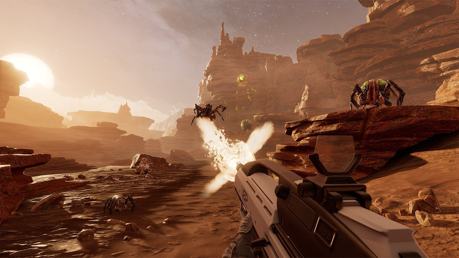 Farpoint - PlayStation VR,#Farpoint, #PlayStation, #VR | Business