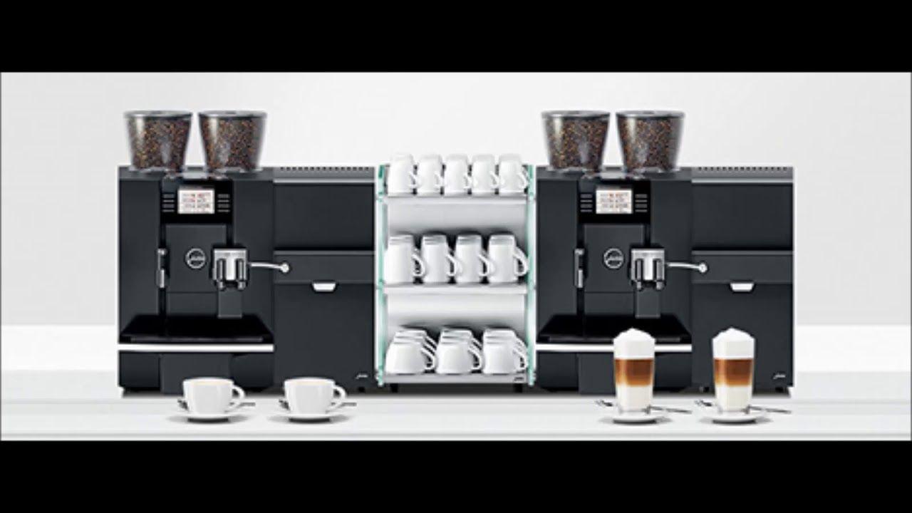 Jura Coffee Machines Outstanding Swiss Quality Automatic Coffee Machines Jura Coffee Machine Automatic Coffee Machine Jura