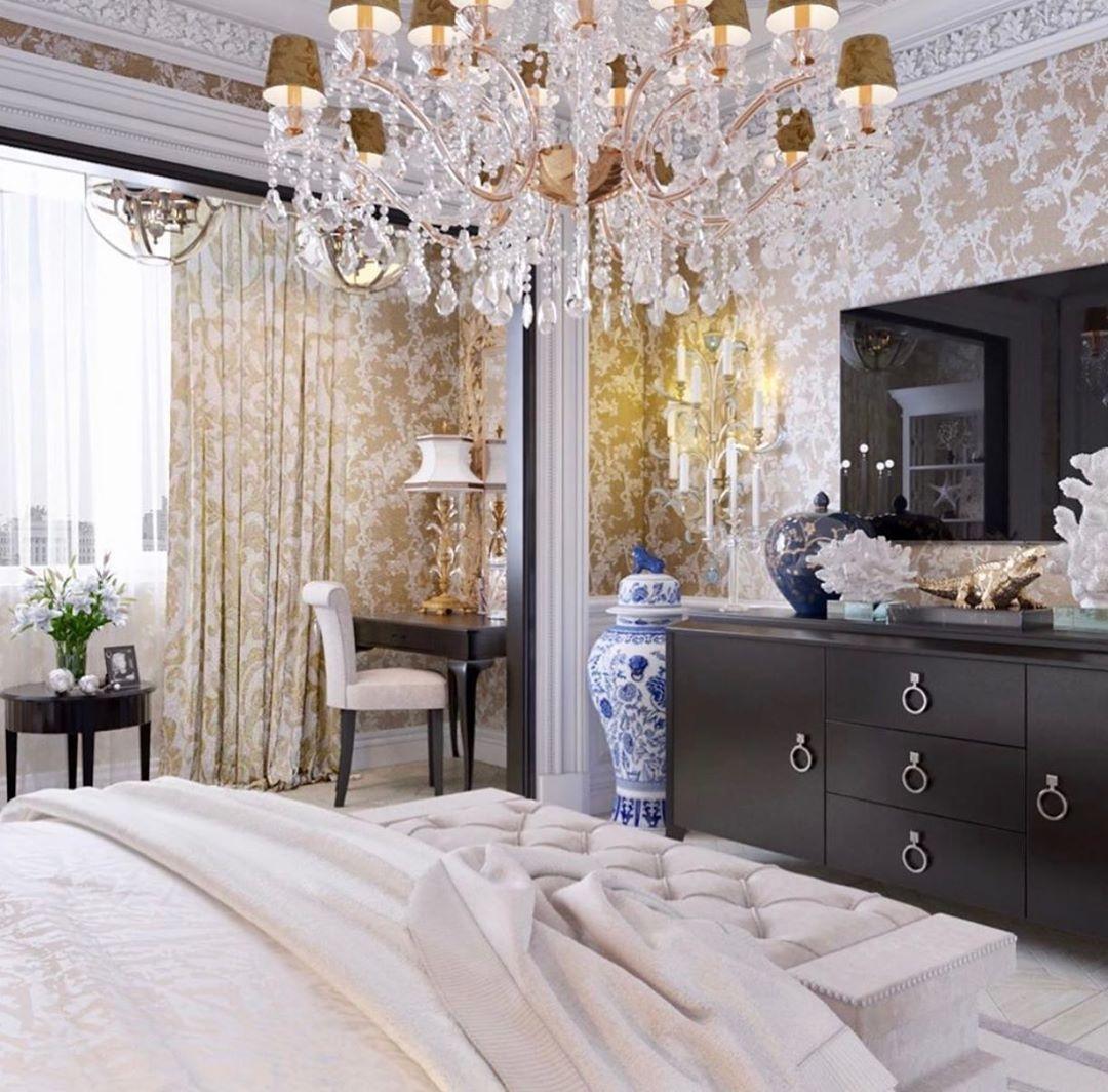 Diy Interior Decorating: Ground Rules For DIY Home Decorators In 2020