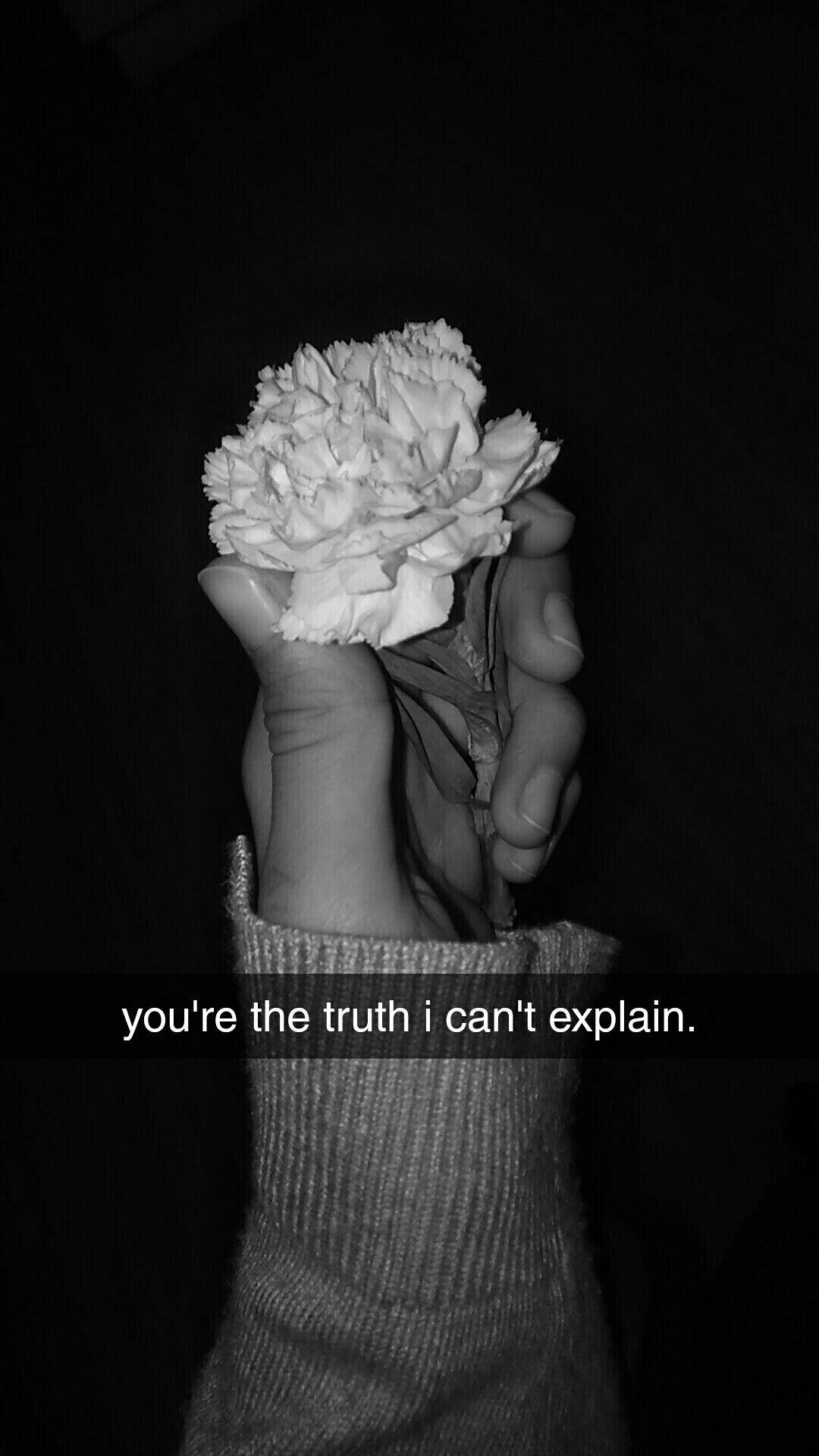 Happy White Flower Quotes Tumblr