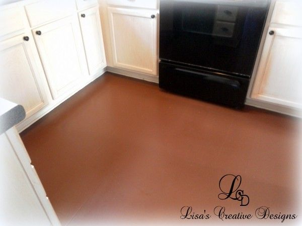 Best 25 Painting Laminate Floors Ideas On Pinterest