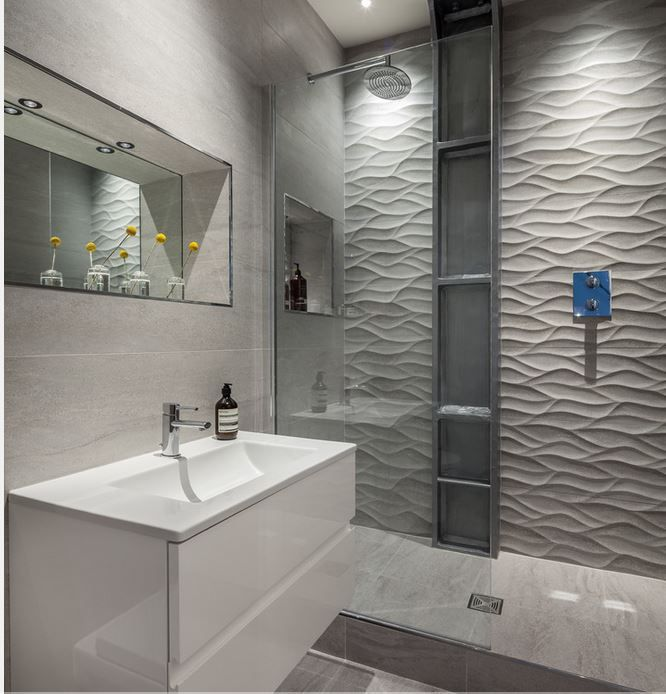 Porcelanosa ona natural shower bath remodel pinterest for Natural bathroom designs