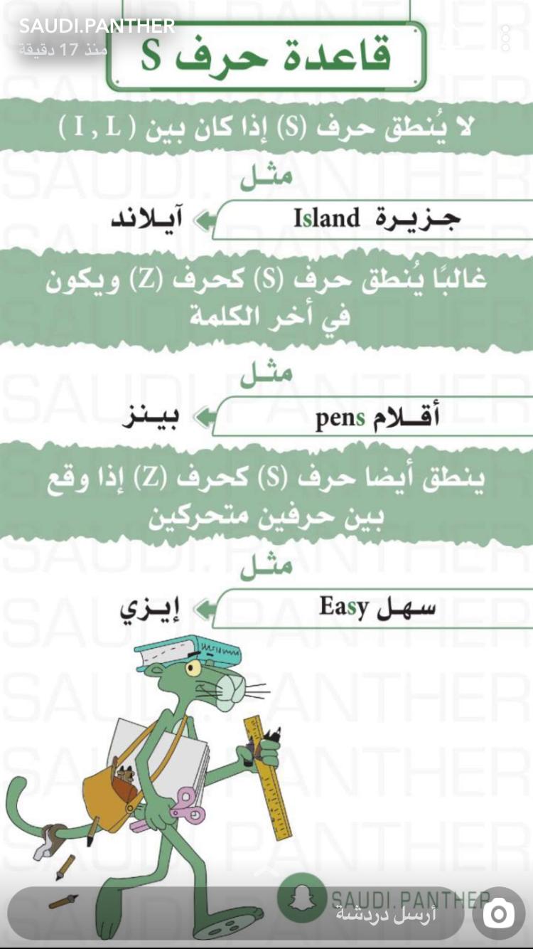 Pin By Nono Majid On لغة English Phonics English Language Learning Grammar English Language Learning