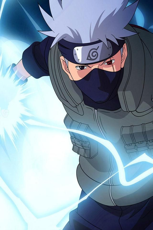 Set spectacular backgrounds to your screen! Download Wallpaper Live Naruto Shippuden Naruto Wallpapers ...
