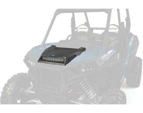 Spike UTV Rear Windshield Polaris RZR XP1000 2014-2017