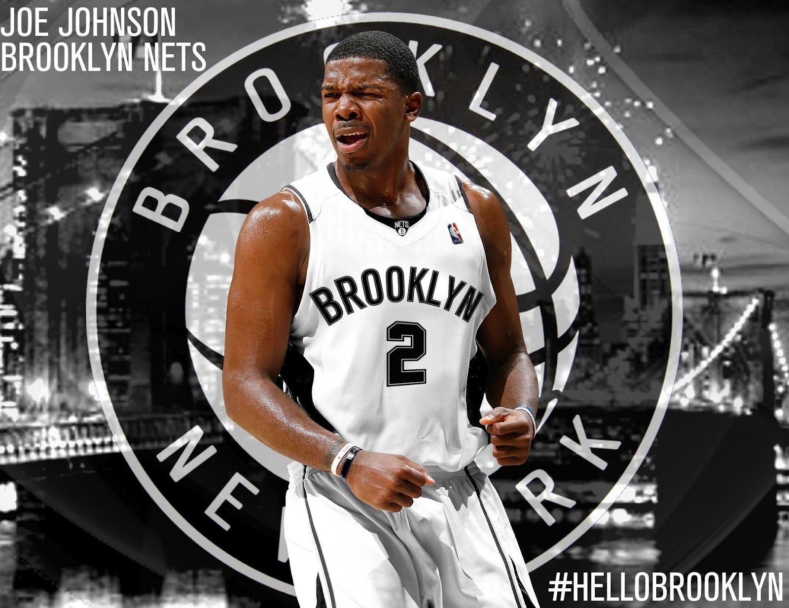 brooklyn nets | Joe+Johnson+Brooklyn+Nets.jpg
