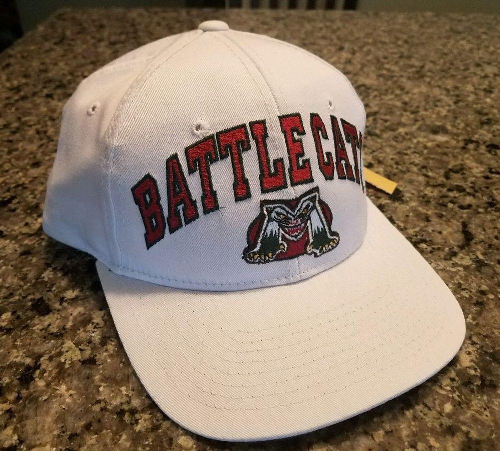 Atlanta Braves Baseball Hat Zionsville Mlb Cap Free Size 003 Michigan Battle Cats Snapback Nwt Defunct Minor League Team Zephyr Michiganbattlecats