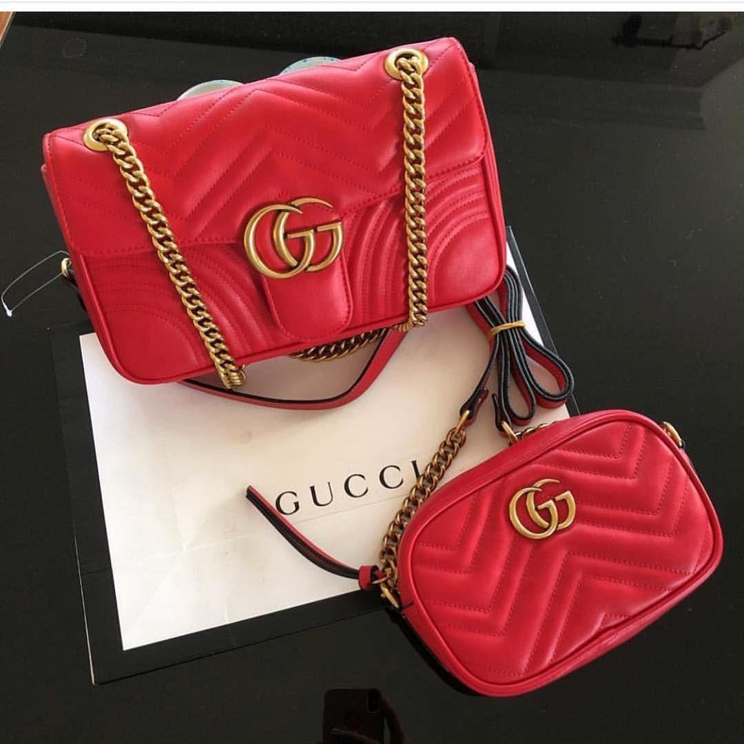Gucci hemen teslim  fashionista fashionblogger fashionblog ... 1191a24f43