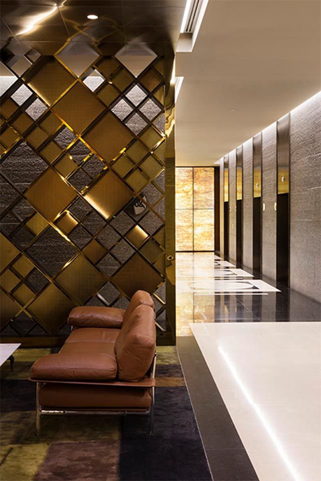Inspirations Australian Breaking Boundaries Design Inspiration Ideas Wall Design Interior Design Interior Design Awards