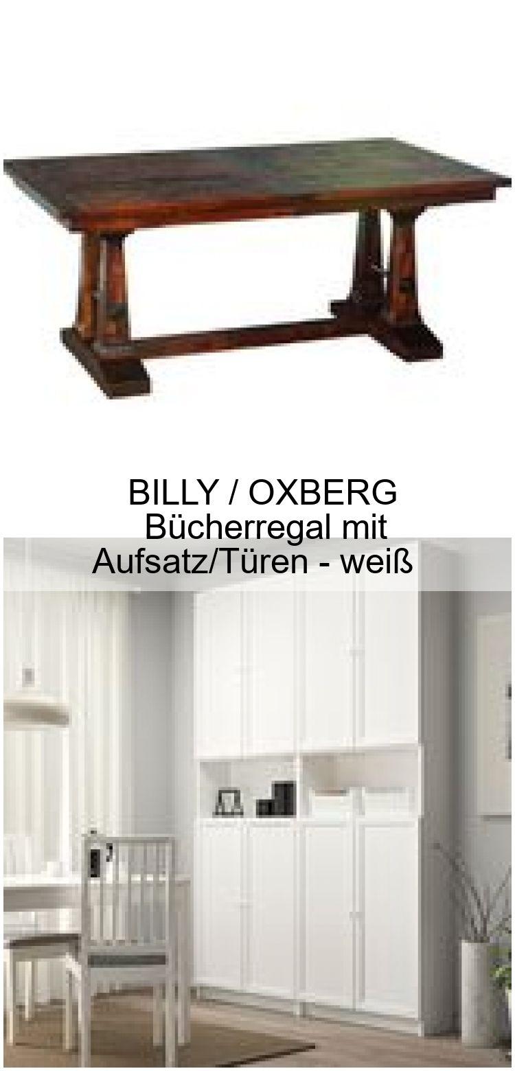 Billy Oxberg Bucherregal Mit Aufsatz Turen Weiss Bucherregal Billy Oxberg Regal