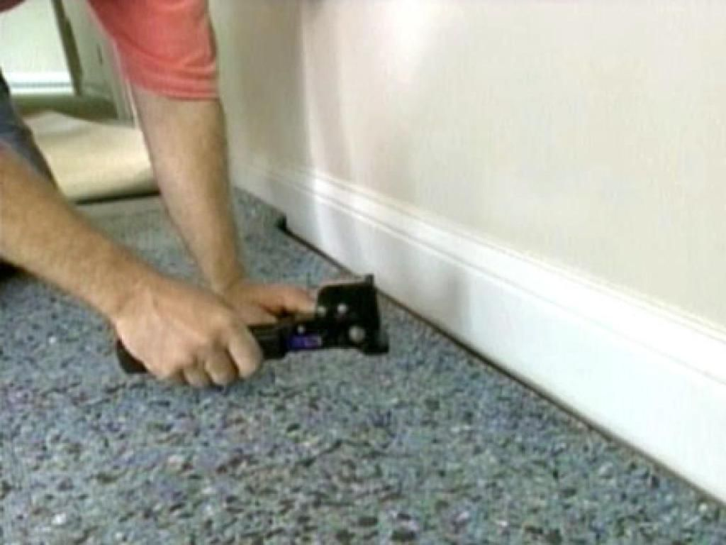 Furniture Illuminated Carpet Pad By The Roll Also Flat Rubber Padding Lowes From 4 Tips Before Having Inside Your Home