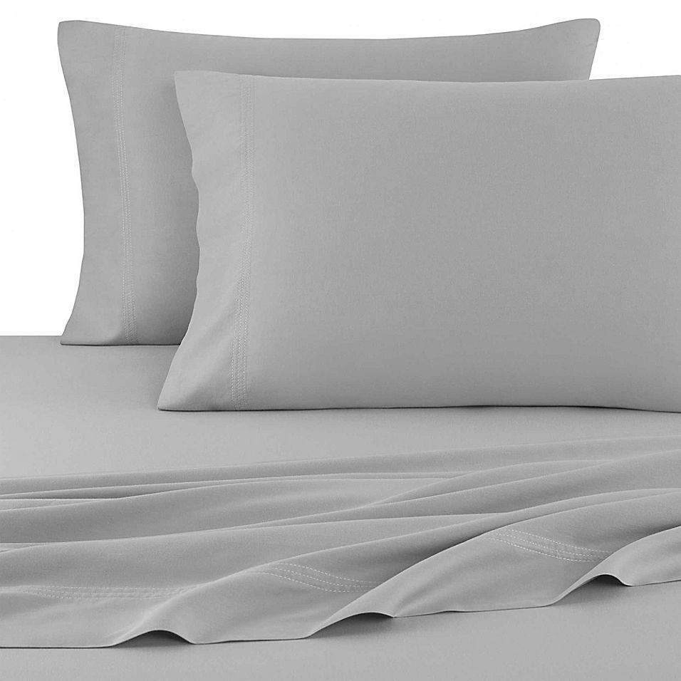 Prnlewij4jfimm 300 thread count cotton sheets