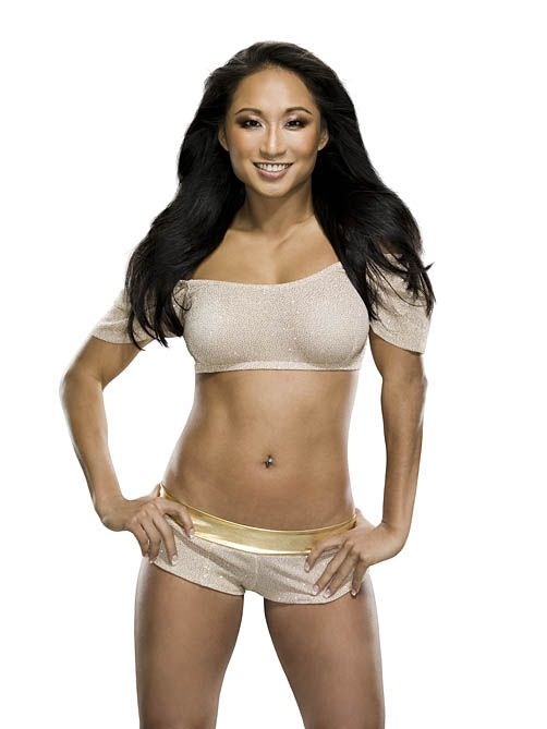 wwe hot pussy pictures kim