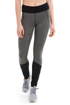 3f4b48dee5 BUDA LEGGINGS Lolë | LOLE | Pants, Yoga, Active wear