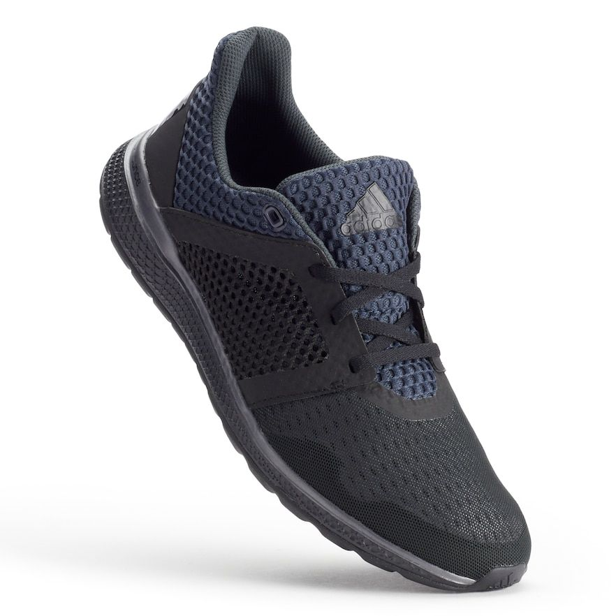 cf53870ae adidas Energy Bounce 2.0 Men s Running Shoes in 2018