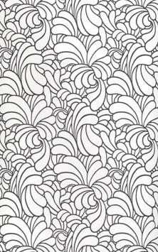 noir et blanc l 39 accord parfait parfait et recherche. Black Bedroom Furniture Sets. Home Design Ideas